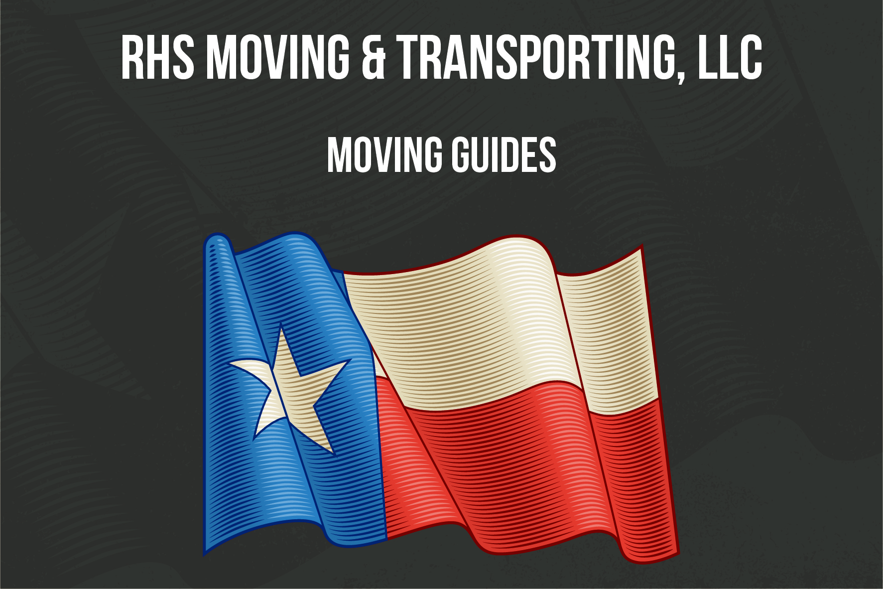 Kyle TX Moving Guides: Moving a Safe